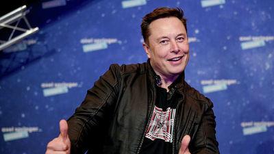 Chile, primer país de Latinoamérica que contará con Internet satelital de Elon Musk