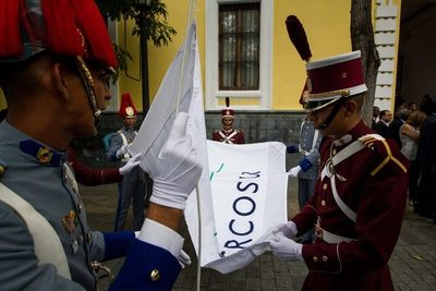 Un Mercosur dividido afronta un debate crucial para el futuro del bloque