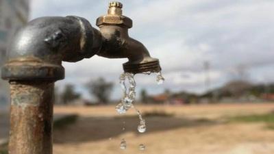Investigadores paraguayos y norteamericanos revelan alarmante situación del agua en Paraguay