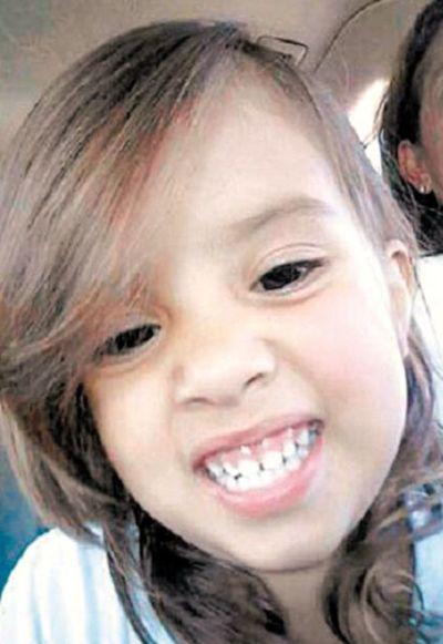Antidrogas acusados por el crimen de la niña Vivian piden salir de la cárcel