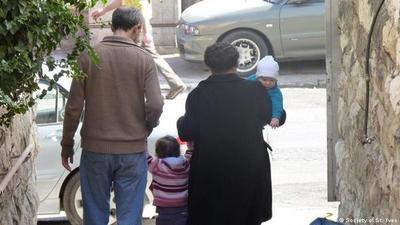 Israel: nuevo Gobierno no logra prorrogar ley que impide reunificar a familias palestina