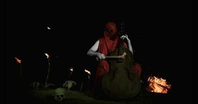"""La Nación / Eyesight publica el videoclip de """"T1t0"""""""