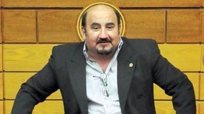 Diputado Ortiz busca enmienda para que haya pena de muerte