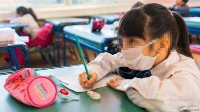 """Cuestionan """"apriete"""" de los colegios privados por cuotas"""