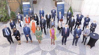 Latinoamérica recibirá apoyo de la UE en la lucha contra el crimen organizado