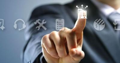 La Nación / Conacyt apuesta al fortalecimiento de emprendimientos tecnológicos