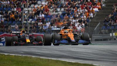 Cancelan el GP de Australia de Fórmula Uno por la pandemia