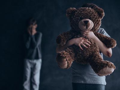 Primer semestre cierra con aumento de denuncias de abuso sexual infantil