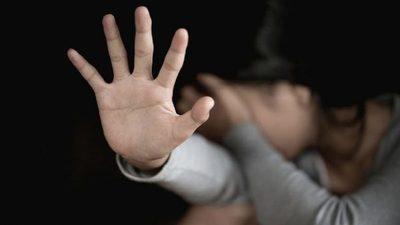 MINNA cierra primer semestre con aumento de denuncias de abuso sexual