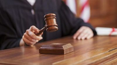 Consideran imposible volver a aplicar pena de muerte en Paraguay