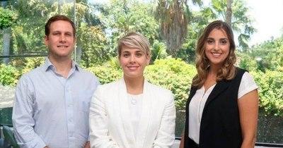 La Nación / Periferia celebra 12 años y anuncia su expansión