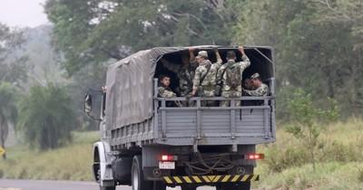 La Nación / Plantean pena de muerte a secuestradores y asesinos