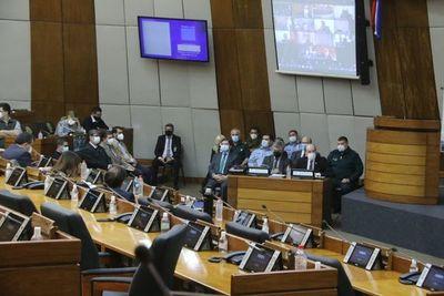 Diputados auditarán operatividad de la FTC