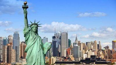Cultura de Estados Unidos será explorada en Feel USA