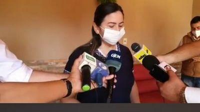 Familia Urbieta ruega por información acerca de Félix