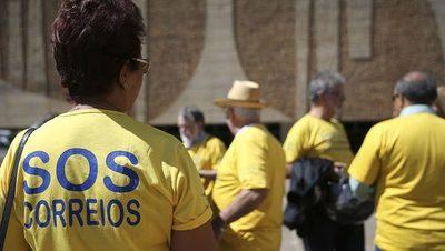 Bolsonaro acelera otra privatización clave: el correo más grande de América Latina