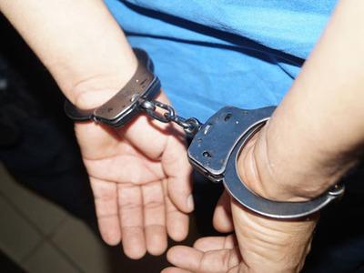 Ciudad del Este: Ordenan detención de supuesto autor de doble homicidio