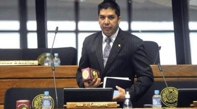 Cámara de Apelación busca destrabar nueva recusación en causa por tráfico de influencias