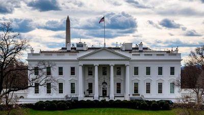 """La Casa Blanca califica de """"horrible"""" el asesinato del presidente de Haití Jovenel Moise"""