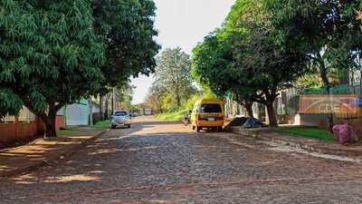 """Con datos FALSOS hicieron PROCESO de ADJUDICACION para BACHEOS """"impostergable"""""""