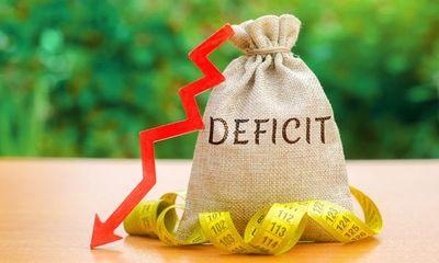 Caja Fiscal arrastra déficit de 33% y advierten que es necesaria una reforma integral