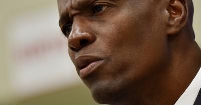 La Nación / Condena mundial al asesinato de mandatario de Haití
