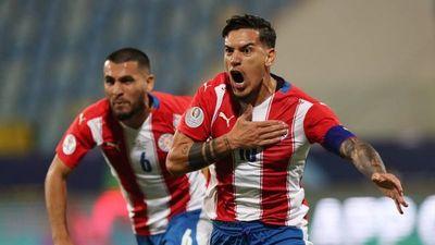 ¿Gustavo Gómez vuelve a Europa?