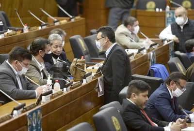 Sancionan acuerdo para disponer de bienes decomisados del crimen organizado en el Mercosur