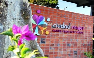 Centro Ciudad Mujer atendió a más de 18.000 mujeres de enero a junio