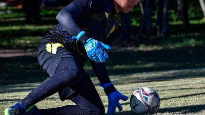 Sportivo Luqueño apunta alto en el Clausura