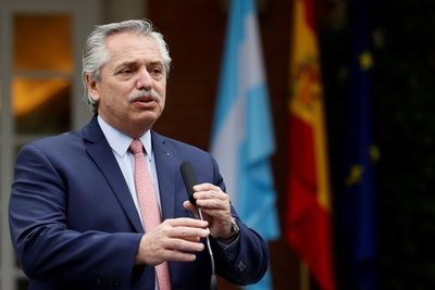 Los cancilleres del Mercosur se reúnen con el debate comercial sobre la mesa
