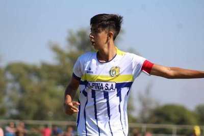 Así juega el paraguayo que será fichado por el AC Milan