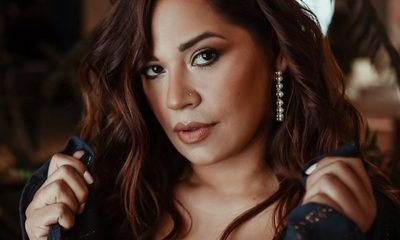 """Endúlzame"", nuevo single de Chabela Ri"