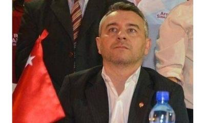 Daniel Centurión renunciará a concejalía de Asunción e irá al Ministerio del Interior