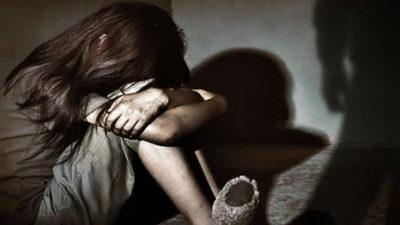 Procesan a joven por supuestamente abusar de una menor