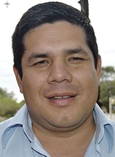 Ordenan captura de intendente de Arroyito y otros acusados por desfalco