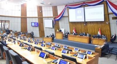Comisión investigará secuestros y vínculos con política y crimen organizado