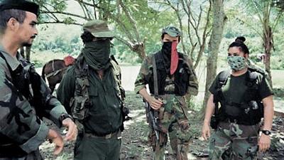 Para investigar secuestros de guerrilla en el Paraguay, proponen Comisión Nacional