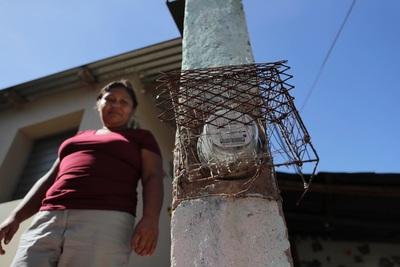 Una falla en la red centroamericana genera un apagón total en Honduras y Nicaragua