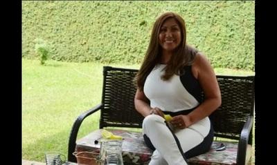 El covid se llevó a una abogada, docente y periodista muy querida de Alto Paraná