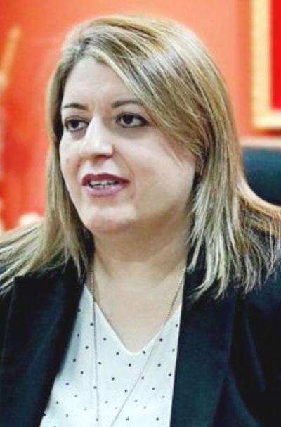 Fiscala general dice que no descarta ninguna hipótesis sobre asesinato del joven Ríos