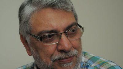 Lugo negó toda vinculación con los grupos guerrilleros