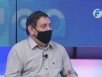 Fiscalía no cuenta con elementos para vincular caso Jorge Ríos con el narcotráfico · Radio Monumental 1080 AM
