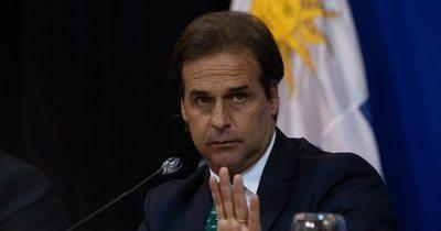 La Nación / Uruguay patea el tablero del Mercosur y buscará negociaciones comerciales extrazona