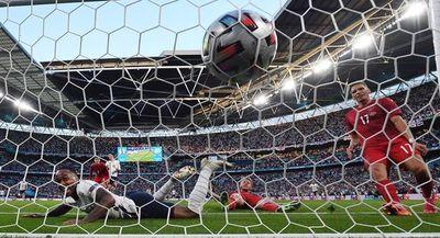 Eurocopa: 'Gol en Contra', el máximo anotador inesperado
