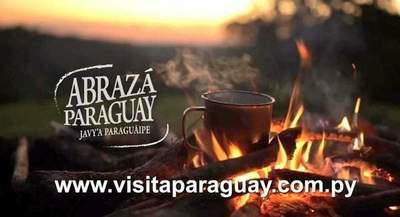 """Senatur lanza plataforma """"Visita Paraguay"""" que congrega toda la oferta turística en un solo lugar"""