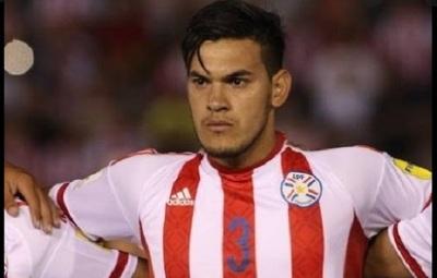 Almirón no quiso desmeritar, según Gómez