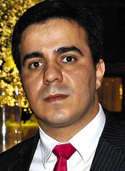 Fiscal afirma  que caso de facturas clonadas en gobernación ya se inició  en junio