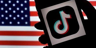 Mirá la nueva función que lanzó TikTok para buscar empleo en EEUU