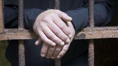 Presunto asesino de ancianos es condenado a 25 años de cárcel